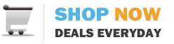The Thinlabs Store - Shop Here