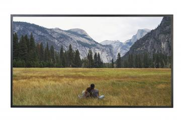 """PoE Digital Signage by Thinlabs (46"""")"""